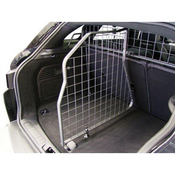 Separatie voor hondenrek DG1044 5-drs