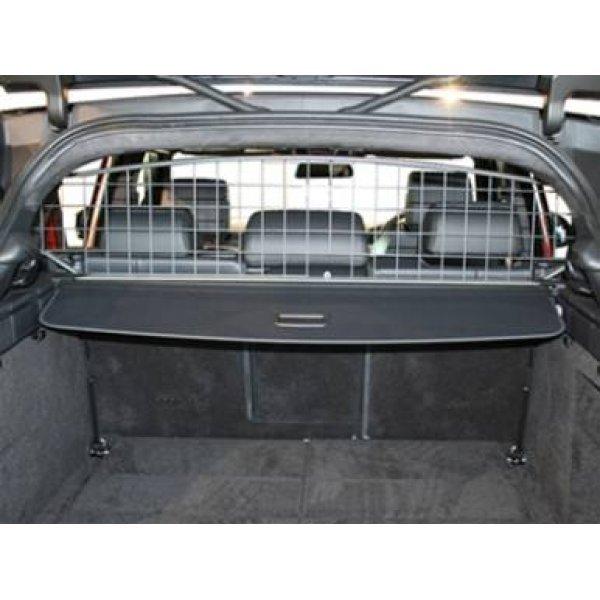 Hondenrek Rangerover Sport halve hoogte v.a. 2014 alternatieve leverancier