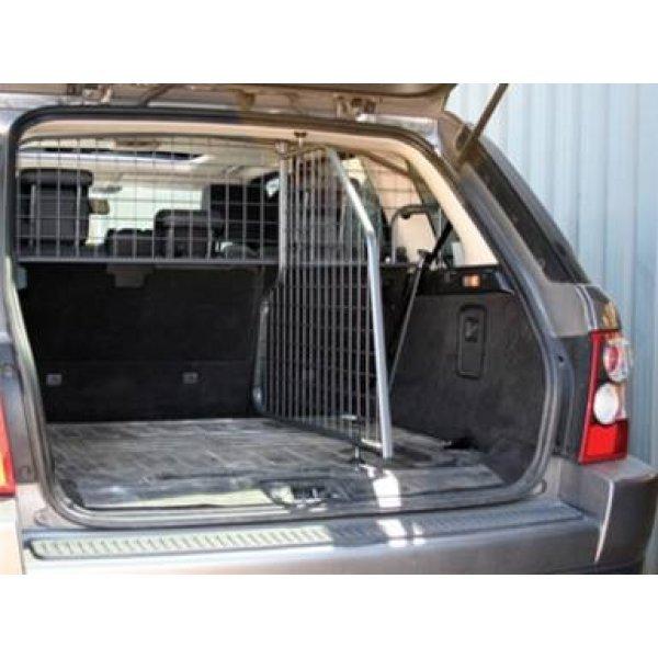 Hondenrekverdeler Rangerover Sport t/m 2013 alternatieve leverancier