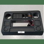 Ctek Comfort Indicator Panel