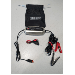 Ctek Acculader 12V 110 Ah