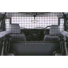 110″ Stawag 12-seater t/m productiejaar 2006