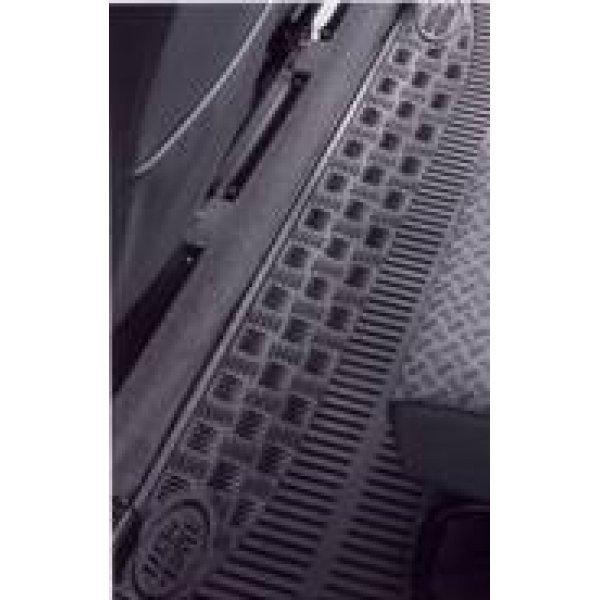 Mattenset Defender 2e zitrij va modeljaar 1999 tm modeljaar 2006 va chassisnr XA159807 tm 6A999999