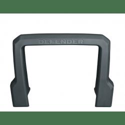 A-frame Defender Zonder Lierbumper