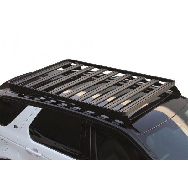 Discovery Sport Slimline II Roof Rack Kit