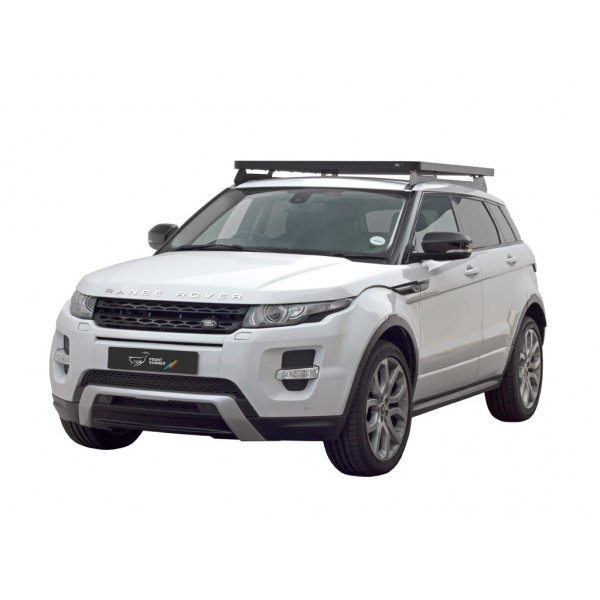 Range Rover Evoque Slimline II Roof Rack Kit