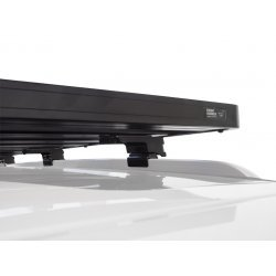 Range Rover Sport (vanaf 2014) Slimline II Roof Rack Kit
