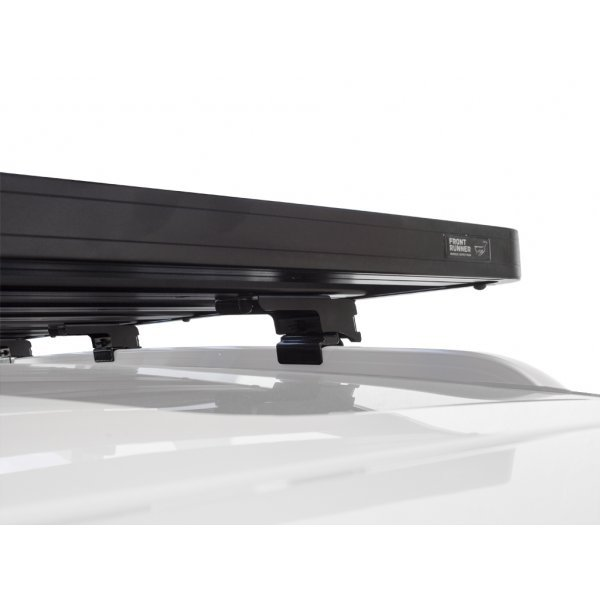 Range Rover Sport (2014-Current) Slimline II Roof Rack Kit