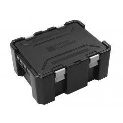 FRONTRUNNER WOLF PACK BOX PRO