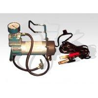 Super air Compressor BKK949