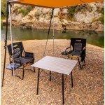 ARB Camping tafel