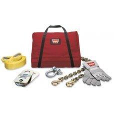 Lier Accessoires Kit