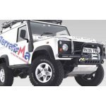 Heavy load verhogingsset  Defender / Discovery 1 / Range Rover Classic