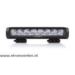 Lazer Triple-R 1000 LED Spotlight