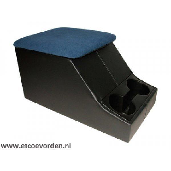 Cubby Box Blauw XS Style