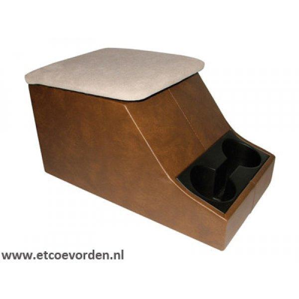 Cubby Box Bruin XS Style