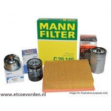 Service Kit Defender 300TDI