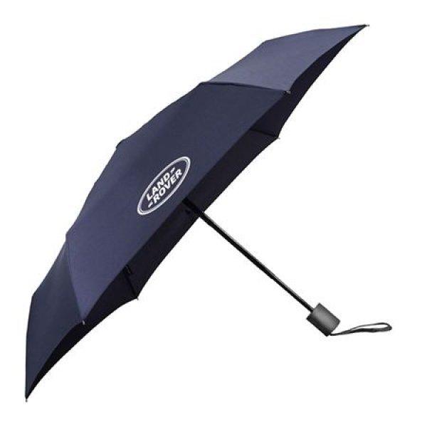 Paraplu Mini