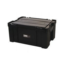 Frontrunner Cub Pack Box