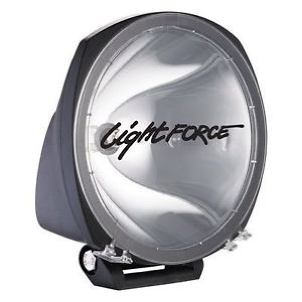 LIGHTFORCE LAMP 100W