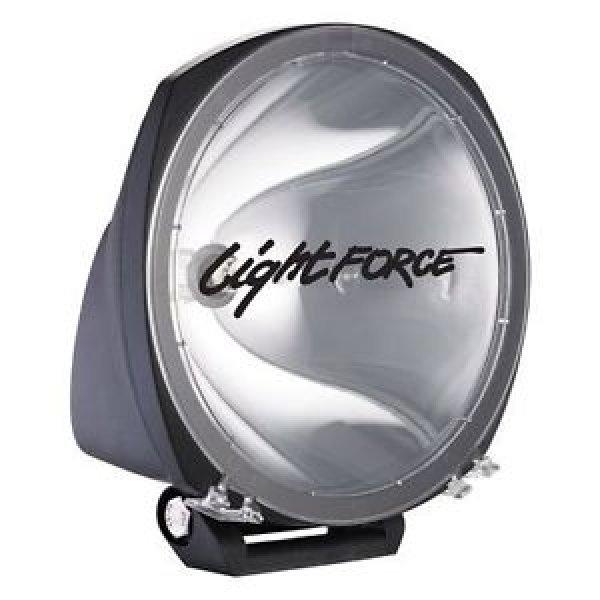 LIGHTFORCE LAMP 100W
