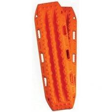 Maxtrax Zandplaat Oranje
