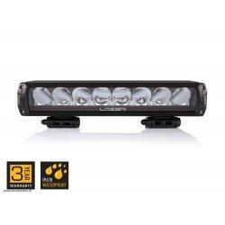 Lazer Triple-R 1000 Elite LED Spotlight