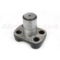 Swivel Pin Upper - 576583