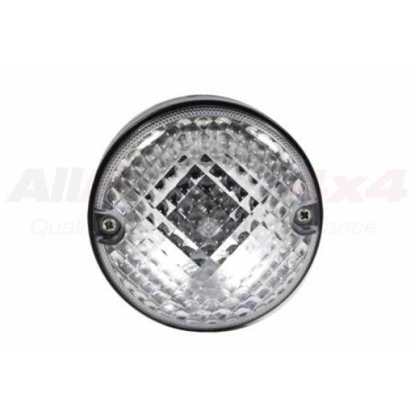 LAMP ASSY- REAR - AMR6528