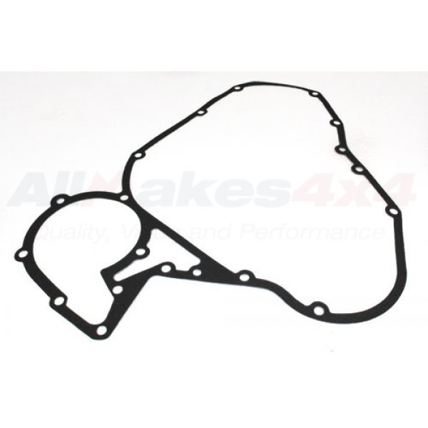 Front Cover Gasket - ERR1553