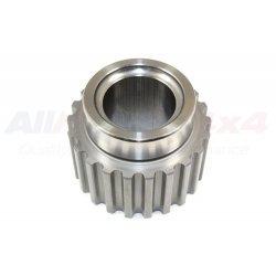 Gear - Drive - Timing Belt - ERR1642