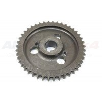 Camshaft Timing Gear - ETC5551