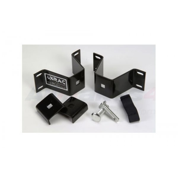 Hi-Lift Mounting Kit - GHL2