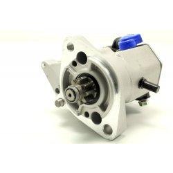 Starter Motor - NAD101500GEN