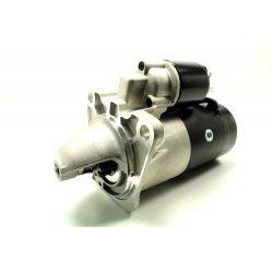 Starter Motor - NAD500210GEN