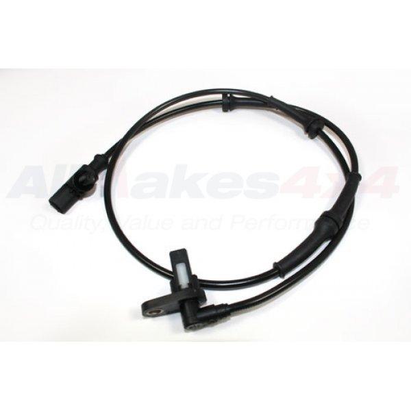 ABS Sensor - SSB500092