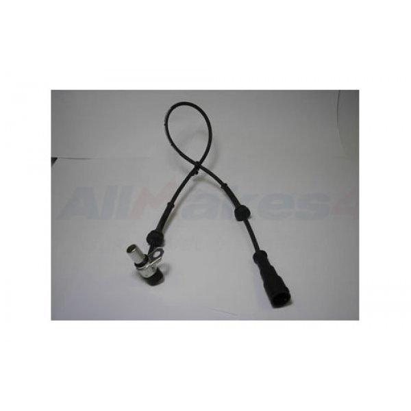 ABS Sensor Kit - TAR100070