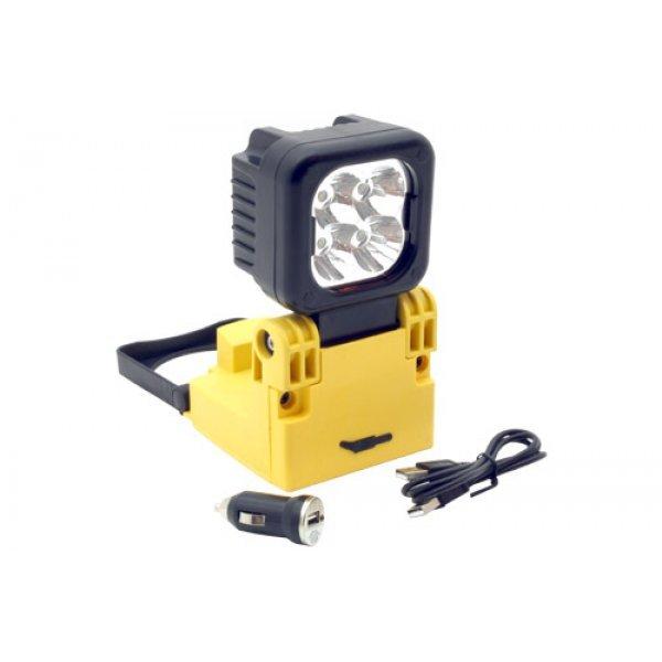 20 inch light bar - TF715