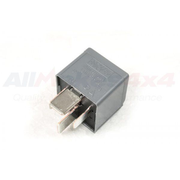 ABS Relay - YWB500220