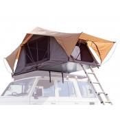Camping Artikelen