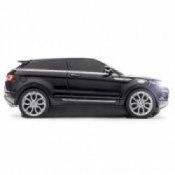Motorolie Range Rover Evoque 2012-2019