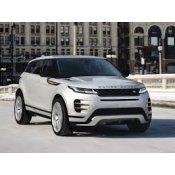 Versnellingsbakolie Range Rover Evoque vanaf 2019