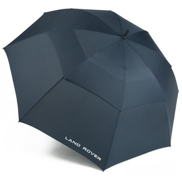 Land Rover Umbrella
