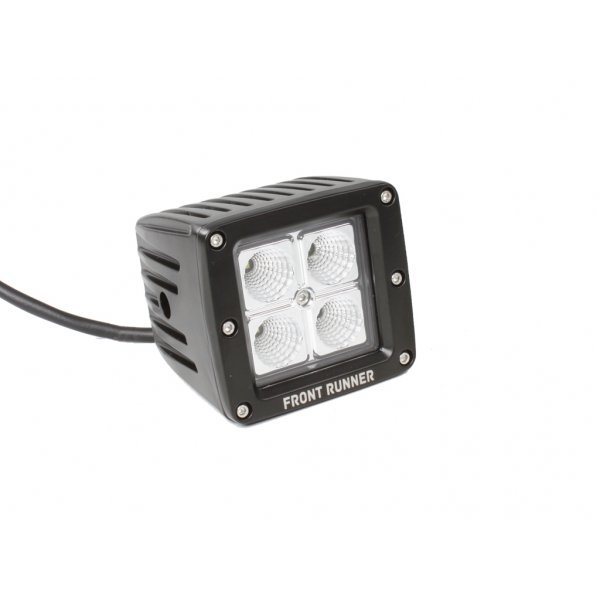 Frontrunner 3 Inch LED Flood Light