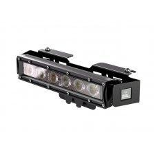 Frontrunner LED Flood Light 250mm