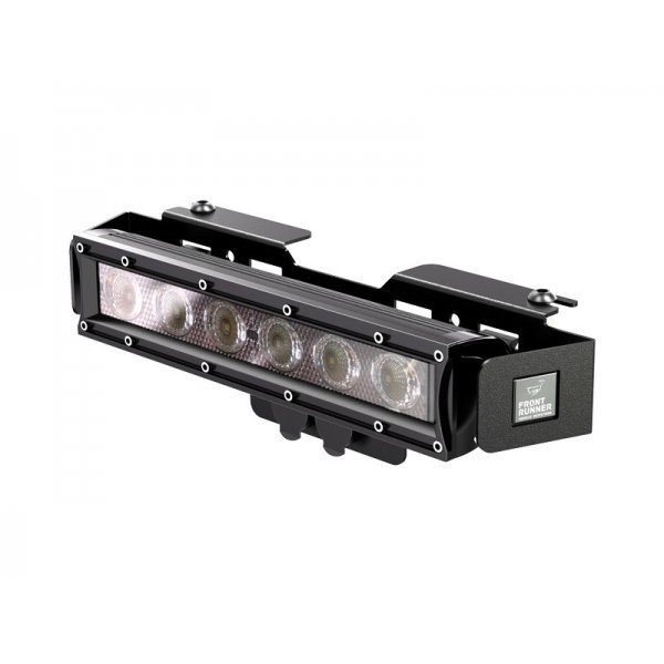 Frontrunner LED Flood Light 250mm