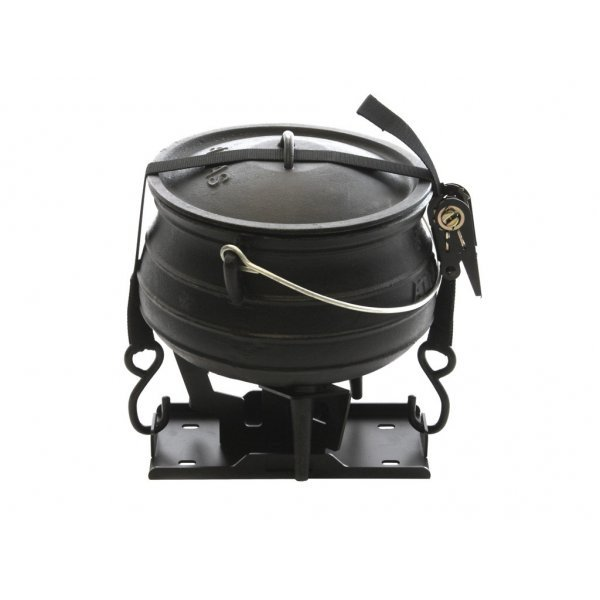 Frontrunner Dutch Oven & Carrier