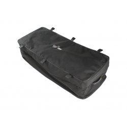 Frontrunner Transit Bag
