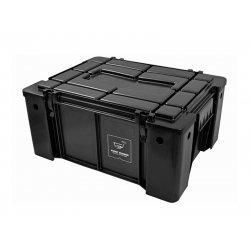 Frontrunner Wolf Pack Box