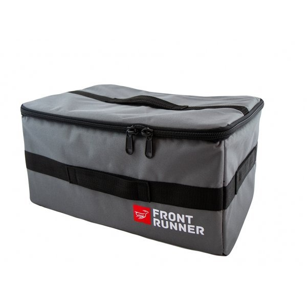 Frontrunner Flat Pack Canvas Box